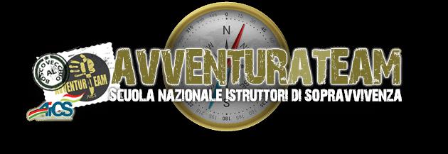 Avventura Team
